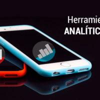 Analitica mobile marketing