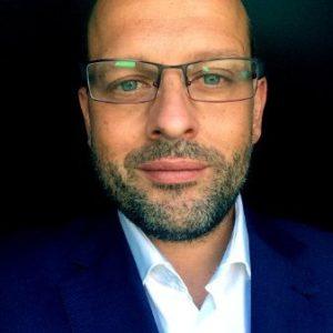 David Rodríguez Cabrera, alumno de IMF
