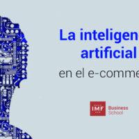 la inteligencia artificial en el departamento de ventas