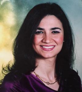 Gemma Alcalá, Blogger en Blog de Marketing de IMF