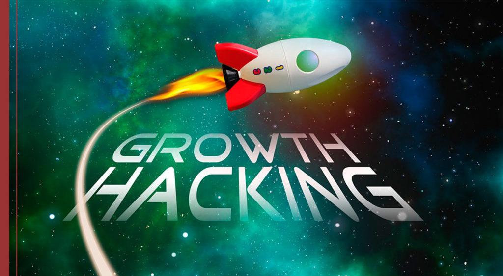 Growth hacker, uno de los perfiles tecnológicos más cotizados en el mercado digital