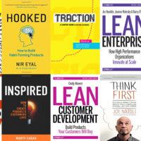 los mejores libros de growth hacking