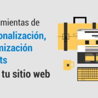 como optimizar tu sitio web