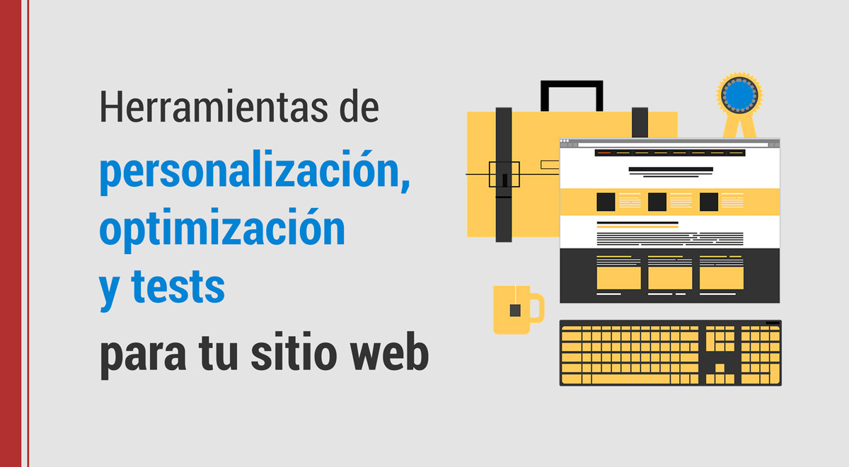 como optimizar tu sitio web
