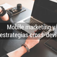 factores claves mobile marketing