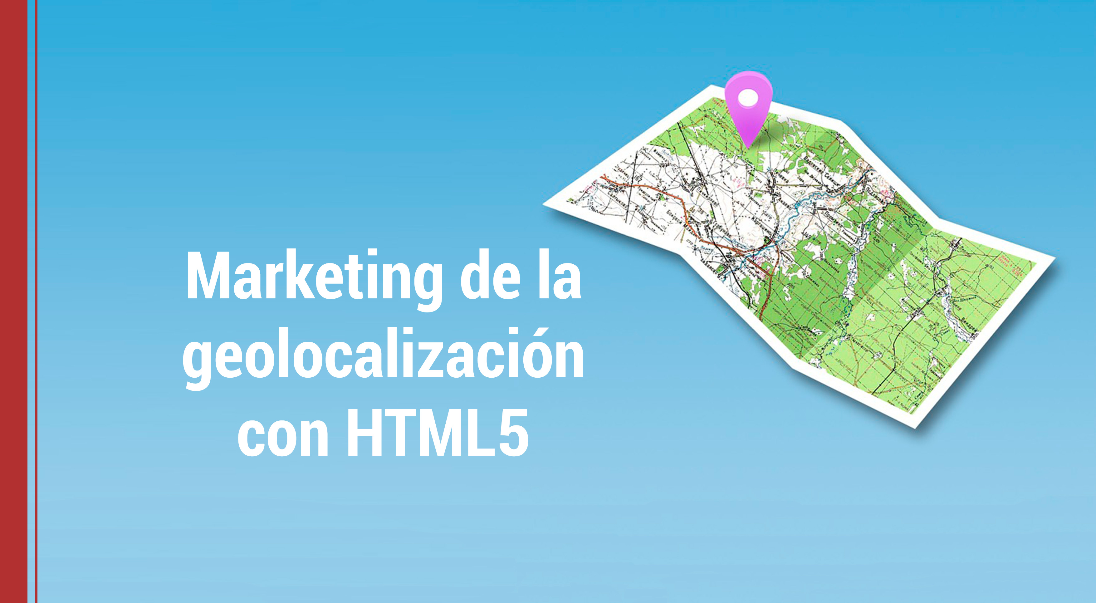 ventajas del marketing de geolocalizacion