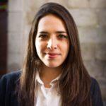 Elisa Rosado, blog de marketing de IMF