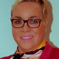 Fátima López Ramos