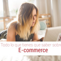 claves para entender el ecommerce