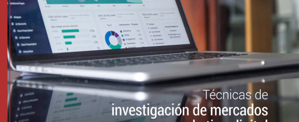 investigacion de mercado en marketing digital