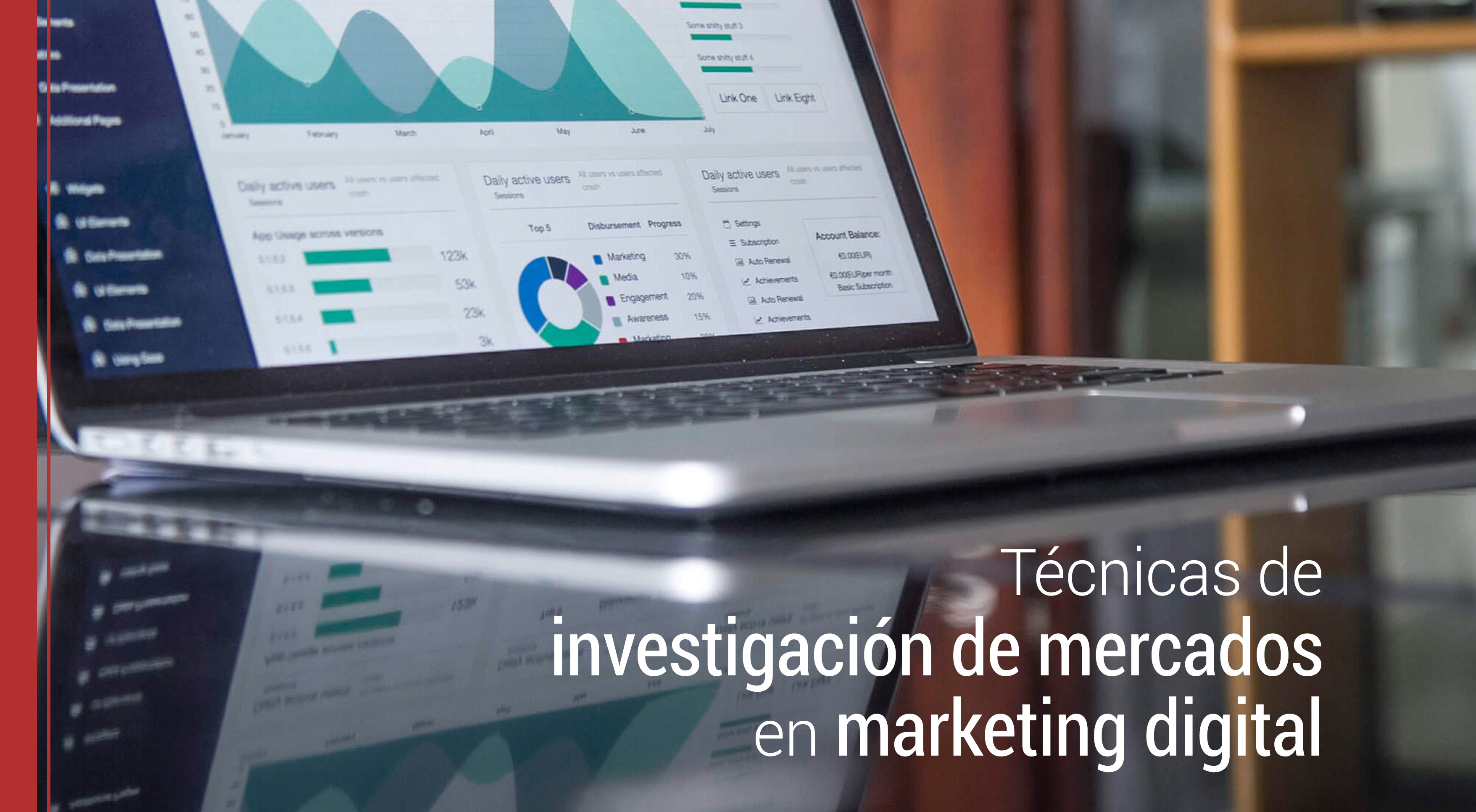 investigacion de mercado en marketing digital