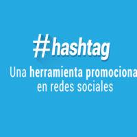 como usar el hashtag como herramienta promocional en redes sociales