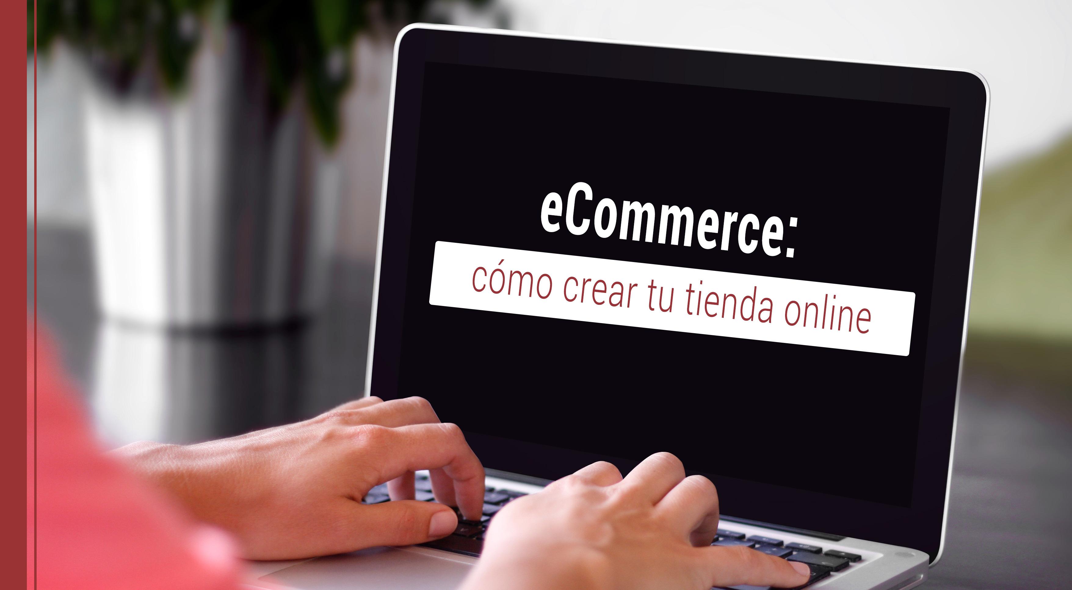 Ecommerce-como-crear-tienda-online