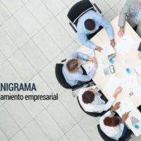 La importancia del organigrama en el funcionamiento empresarial