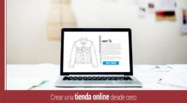 Consejos-crear-tienda-online-desde-cero-273x150
