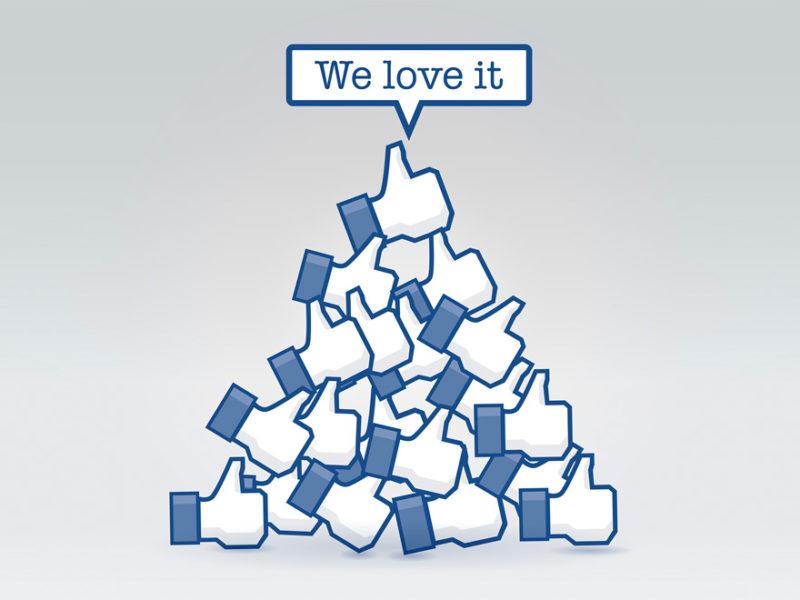 claves para cultivar la comunidad en facebook