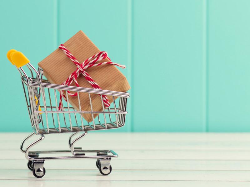 que es instagram shopping y que aporta a tu negocio