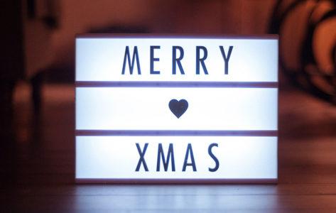 campanas de navidad en 2018