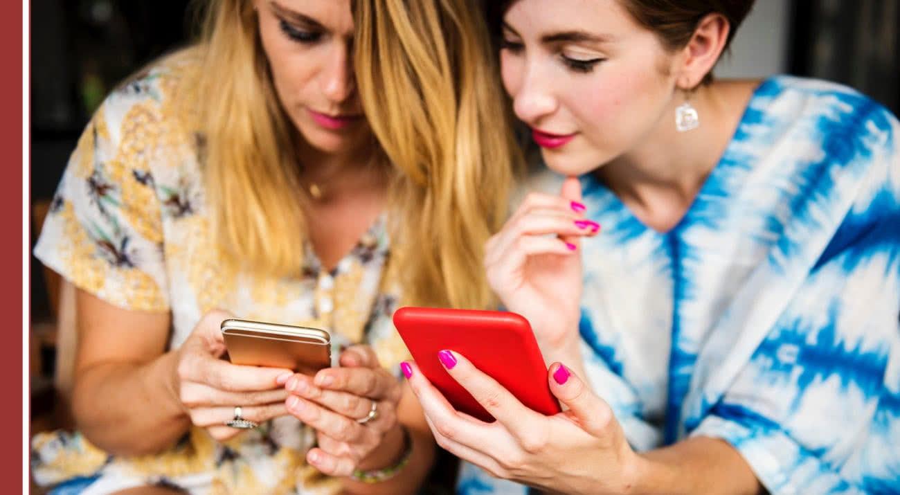 Internet: comunicación en las empresas