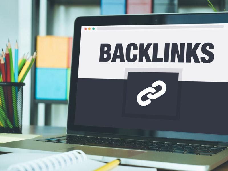 como los backlinks puede aportar a tu negocio