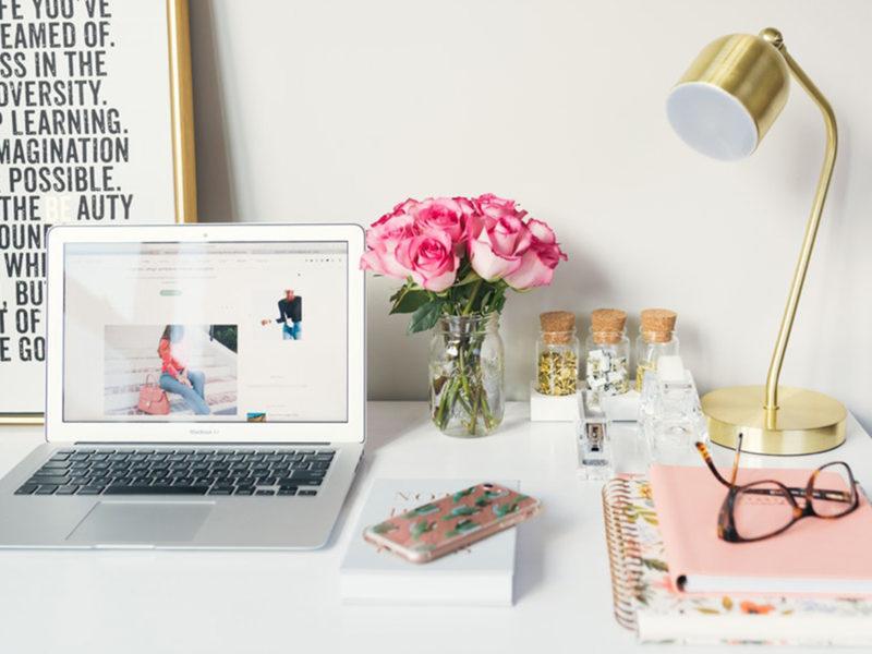 10 mejores blogs de content marketing