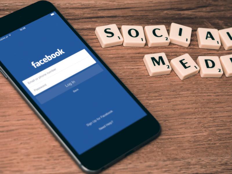 alcanzar exito con estrategia social media