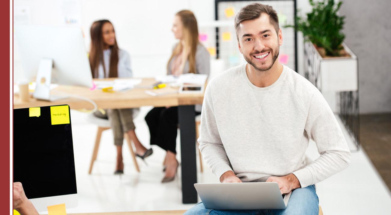por que estudiar un master en marketing y direccion comercial
