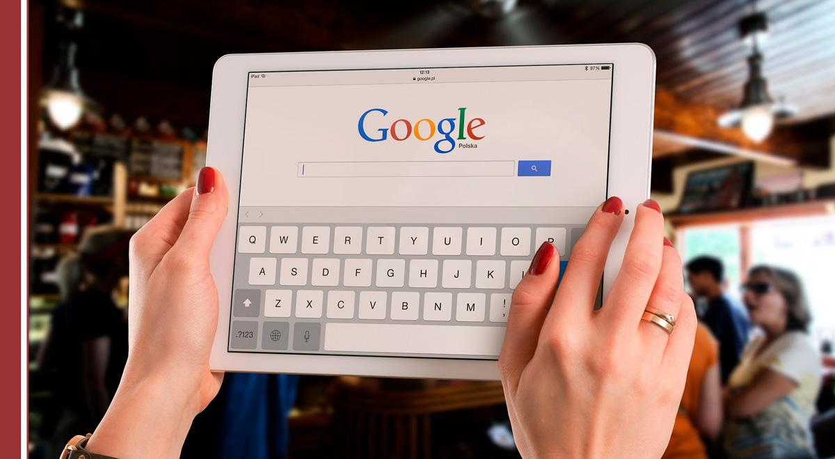 ver 3d serps en google