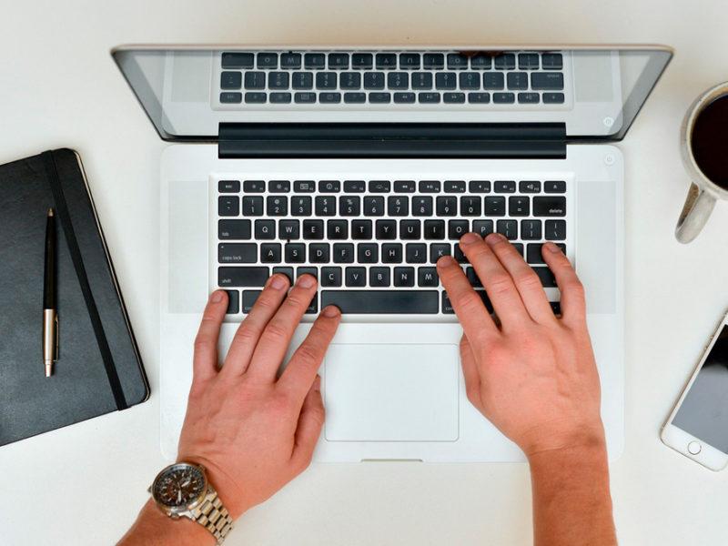 campaña de marketing online efectiva