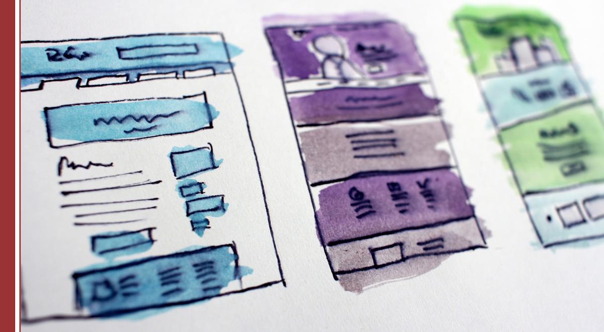 estrategia ux plan de marketing