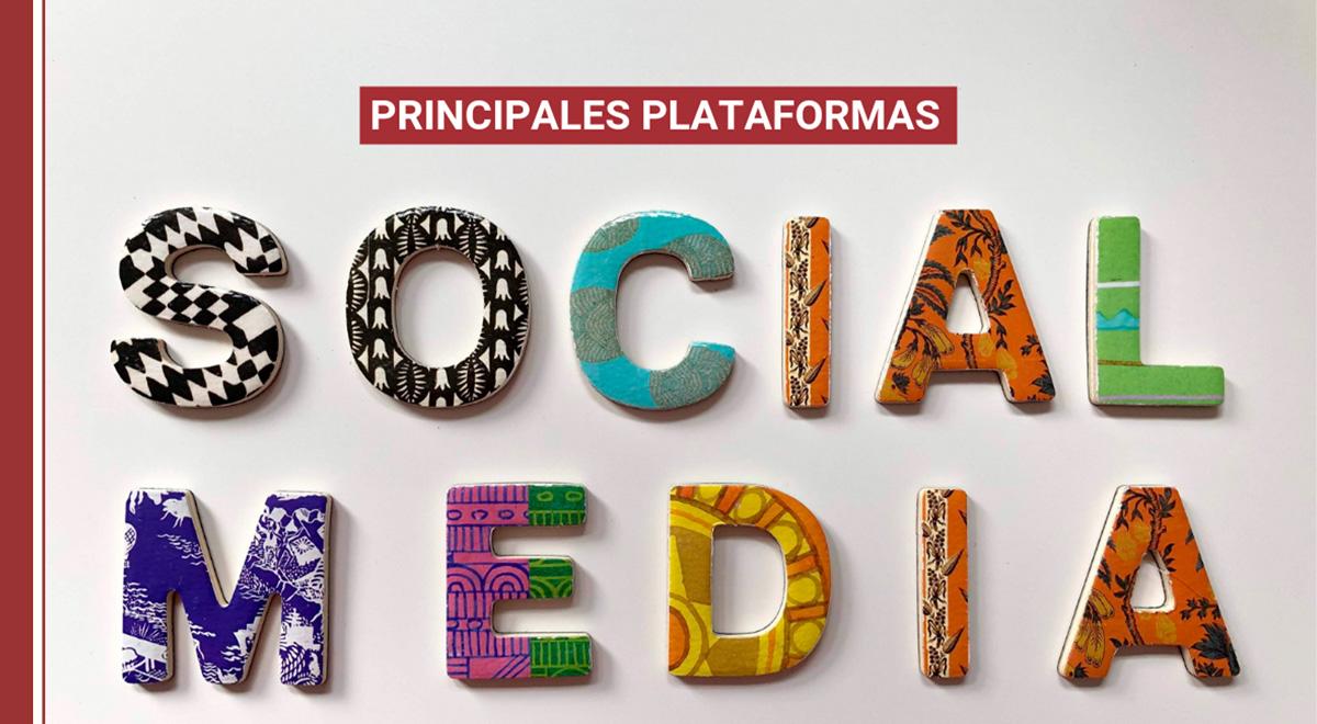 plataformas-comunicacion-social-media