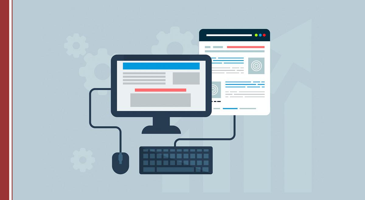 tecnicas de comunicacion web