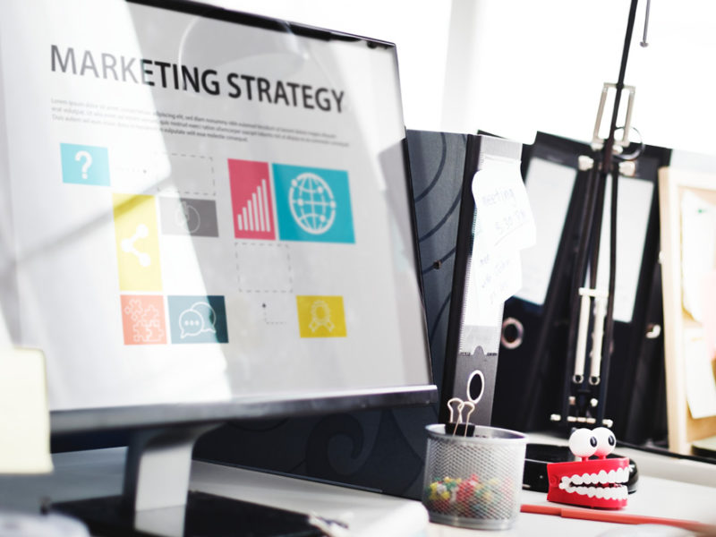 tips para marketing digital 2019