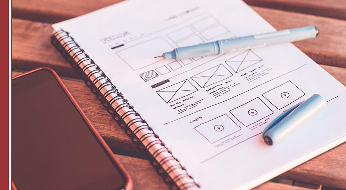 como-diseño-web-aumenta-tasa-conversion