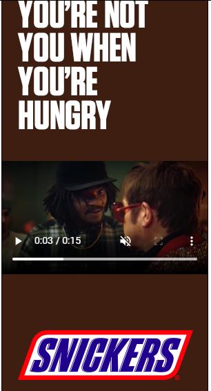 publicidad display video ejemplo