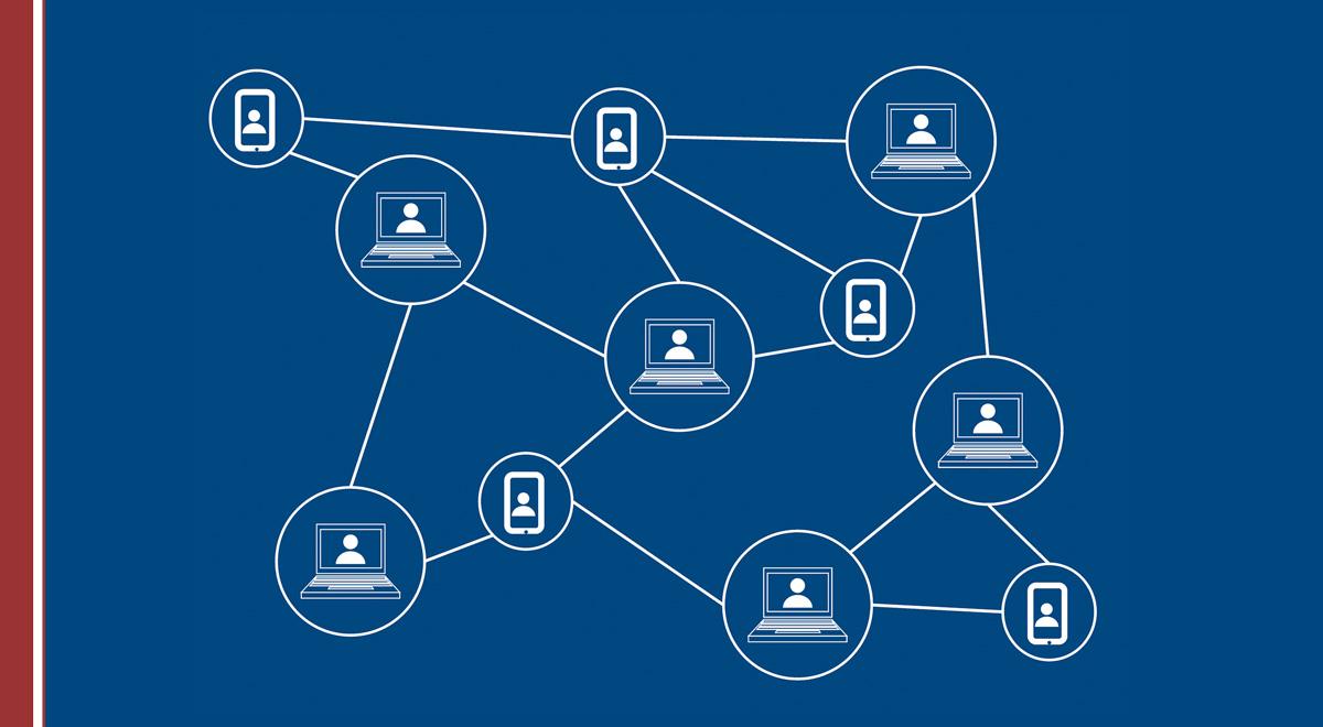 ¿Cómo usar el blockchain para optimizar una campaña?