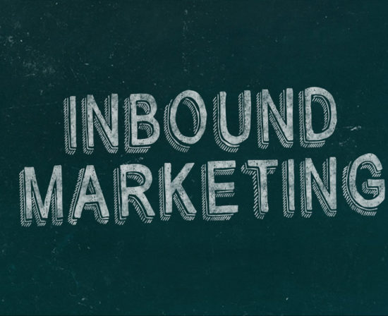 inbound marketing agencia viajes