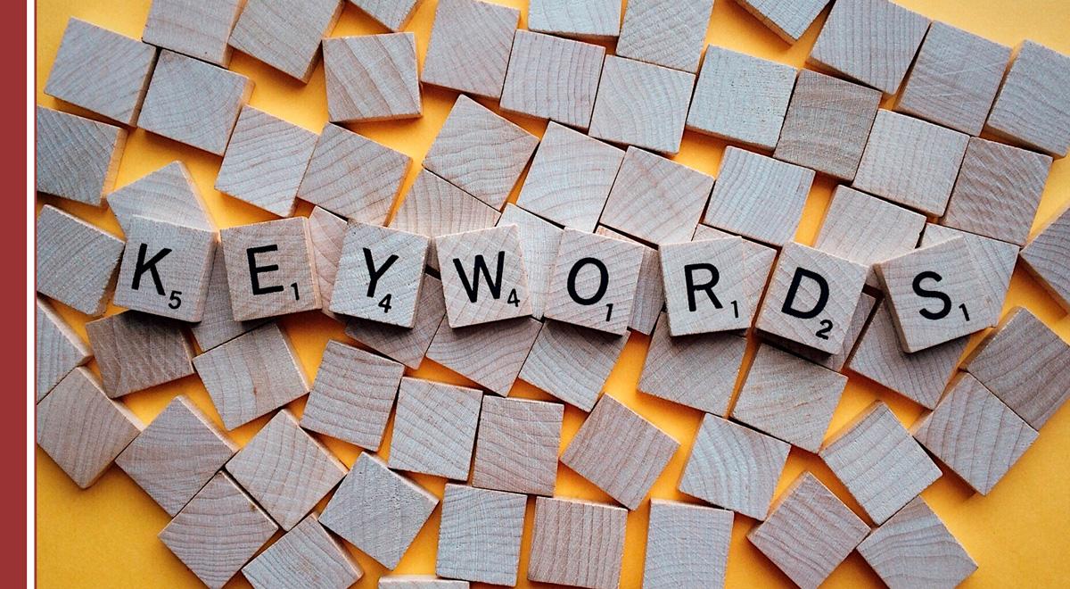 keyword research herramientas