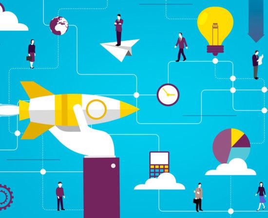 digitalizar tu negocio