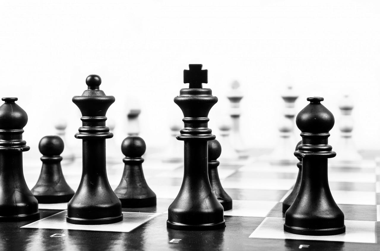 liderazgo-dirigir-liderar ¿Dirigir o liderar?