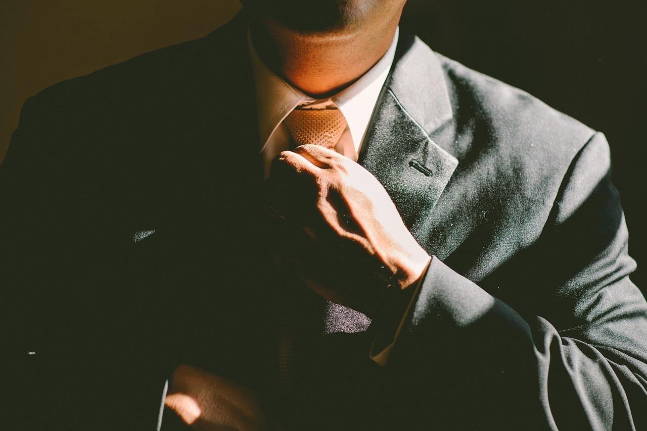 directivo-empresas Formación y bagaje para desarrollarse como directivo de empresa