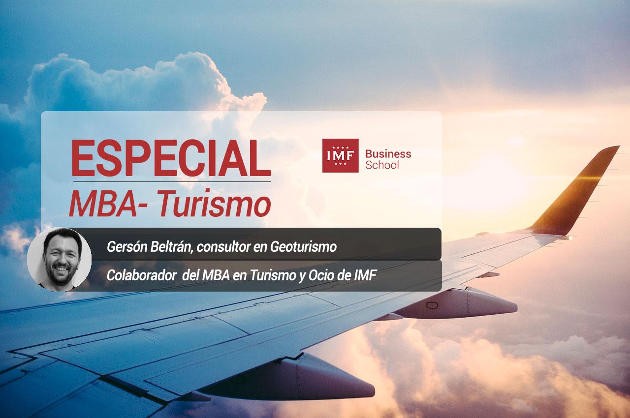 especial-mba-turismo Especial MBA Turismo: La geolocalización online une al turista y el destino