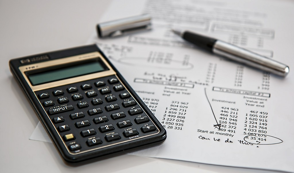 hacer-presupuestos-1024x603 Haz presupuestos para utilizarlos