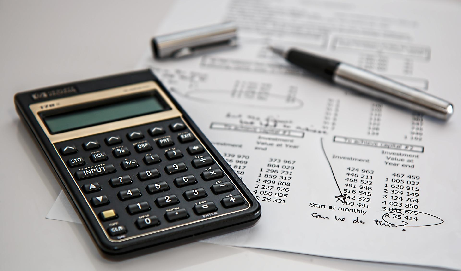 hacer-presupuestos Haz presupuestos para utilizarlos