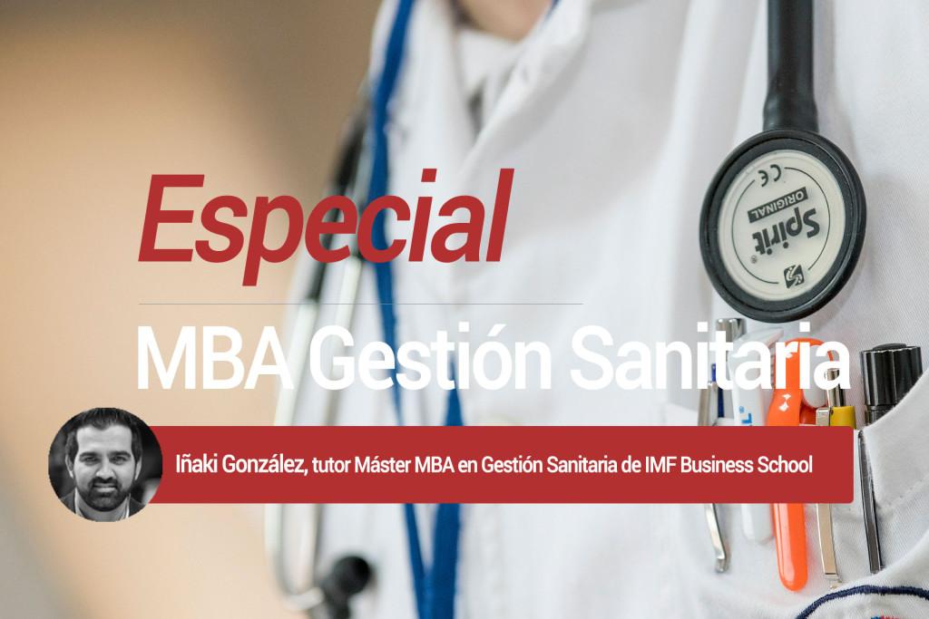 especial-mba-sanitaria-1024x683 Especial MBA Gestión Sanitaria: Cómo diseñar mejores hospitales