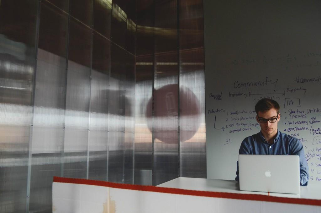emprendedores-startup-dafo-1024x678 La importancia del DAFO para las startup