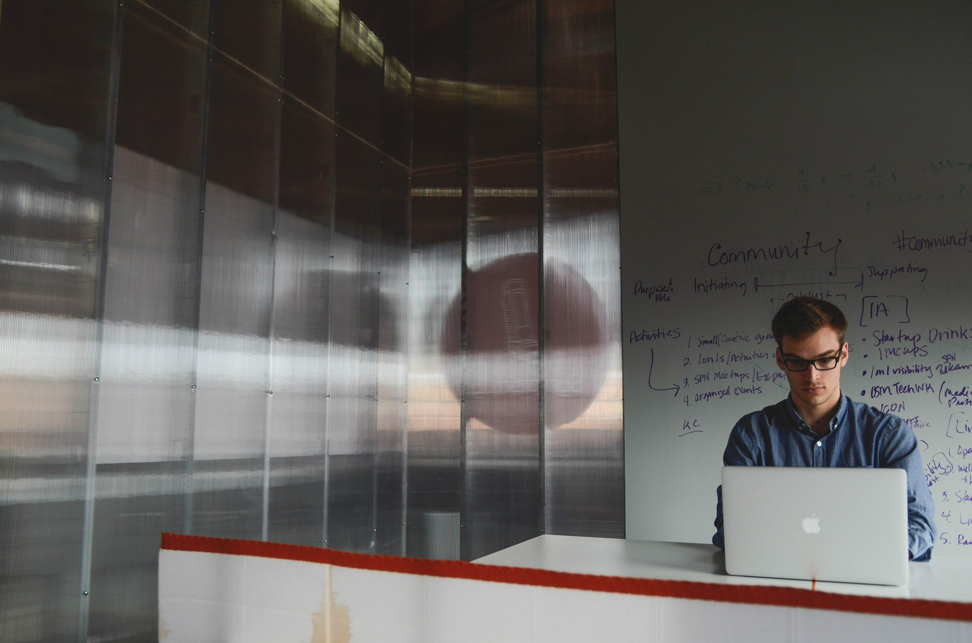 emprendedores-startup-dafo La importancia del DAFO para las startup