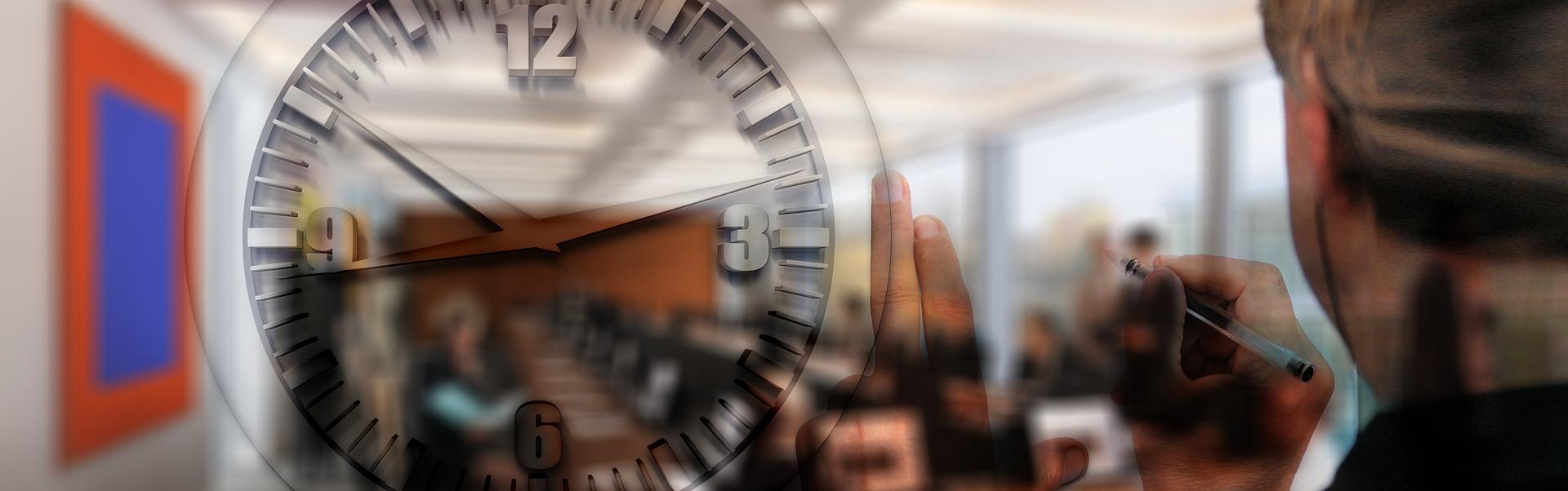 proyecto-tecnologico-cio El CIO y cómo presentar el proyecto tecnológico al comite de dirección