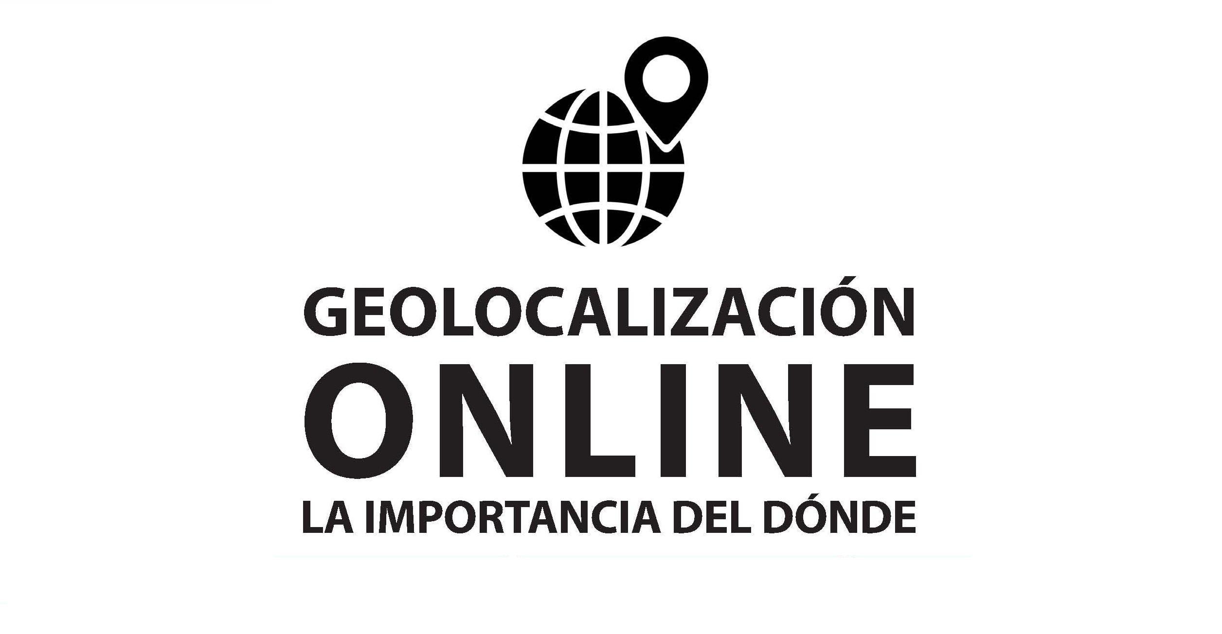 Geolocalizacion-online GEOMARKETING: Tus clientes viven y sueñan en algún sitio