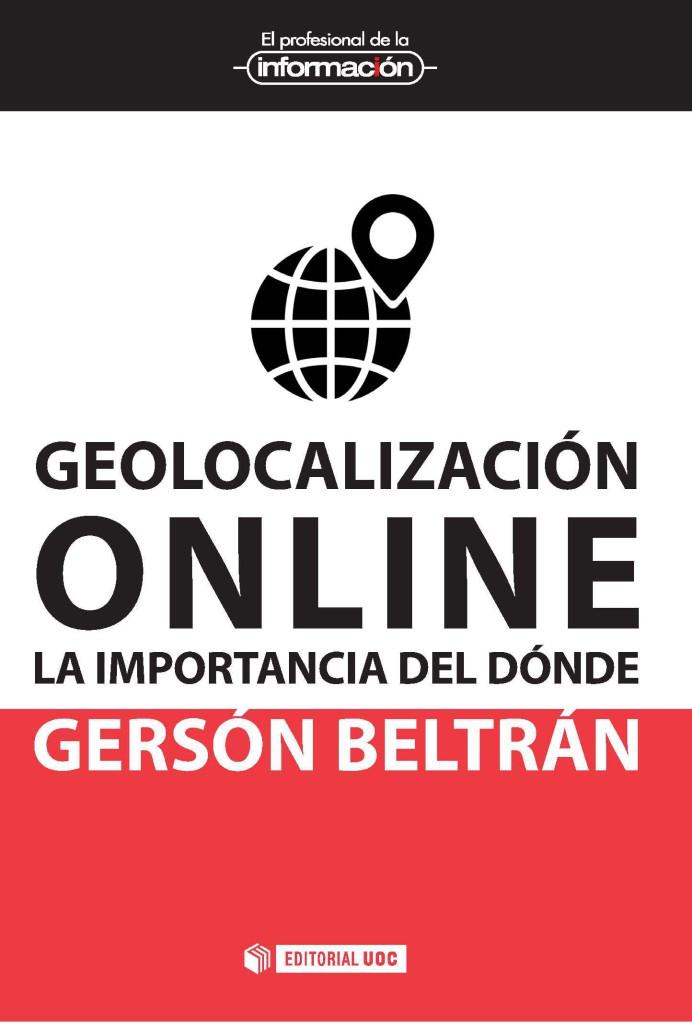 Geolocalizacion-online-1024x532 GEOMARKETING: Tus clientes viven y sueñan en algún sitio